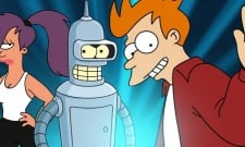 Futurama Star Says That Everybody's Into The Idea Of A Revival
