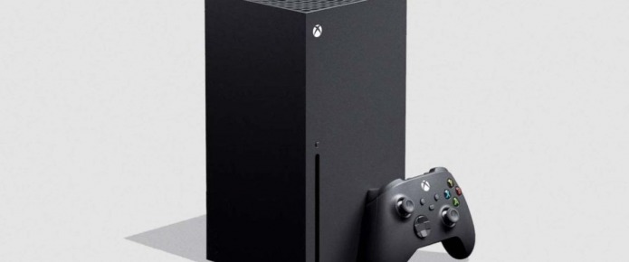 Xbox Series X Review: Microsoft's Best Console Ever