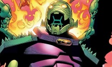 Annihilus May Make His MCU Debut As Soon As [SPOILERS]