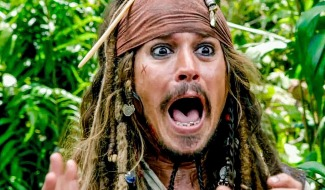 Disney Reportedly Wants To Do 10 More Pirates Of The Caribbean Projects
