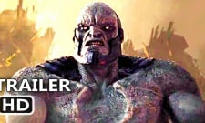 Watch: New Justice League Promo Reveals The Voice Of Darkseid