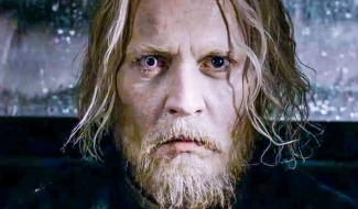 Johnny Depp Fans Threaten Fantastic Beasts 3 Boycott After WB Announces His Replacement