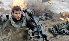 Tom Cruise And Emily Blunt Have Yet To Officially Sign On For Edge Of Tomorrow 2
