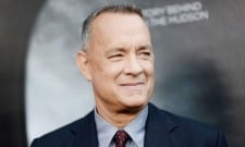 Netflix Is Adding 2 Tom Hanks Movies Tomorrow