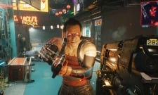 GameStop Reportedly Allowing Cyberpunk 2077 Refunds As Well