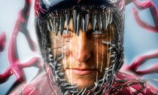 Marvel Fans Going Crazy For Woody Harrelson In Venom: Let There Be Carnage Trailer