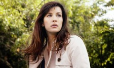 Liv Tyler Reveals She Had COVID-19, Says It Took Her Down