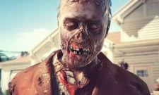 Dead Island 2 Reportedly Now A Next-Gen Exclusive