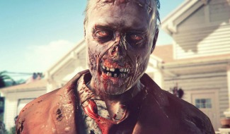 Deep Silver Says Dead Island 2 Is Still Coming