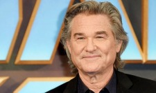 2 Kurt Russell Movies Are Dominating Netflix Today