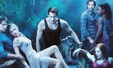 HBO Says True Blood Reboot Will Only Happen If They Have A Story Worth Telling