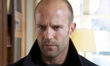 A Great Jason Statham Movie Is Blowing Up Netflix This Week