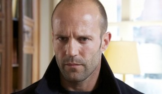 A Forgotten Jason Statham Thriller Is Crushing It On Netflix