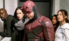 Kevin Feige Admits That Former MCU Netflix Shows Could Return On Disney Plus