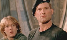 New Stargate Animated Series Rumored To Be In The Works At Netflix