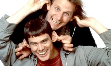 Jim Carrey Reportedly Interested In Making Dumb And Dumber 3