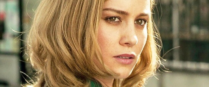 Captain Marvel 2's Title Was Reportedly Changed Because Brie Larson Didn't Deliver