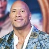 Dwayne Johnson Reportedly Told His Team They Need Henry Cavill And The SnyderVerse
