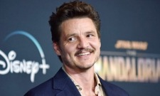 #WeLovePedroPascal Trends As Fans Celebrate The Mandalorian Star