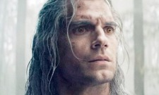 The Witcher Season 2 Reportedly Getting Delayed Again After Henry Cavill's Injury