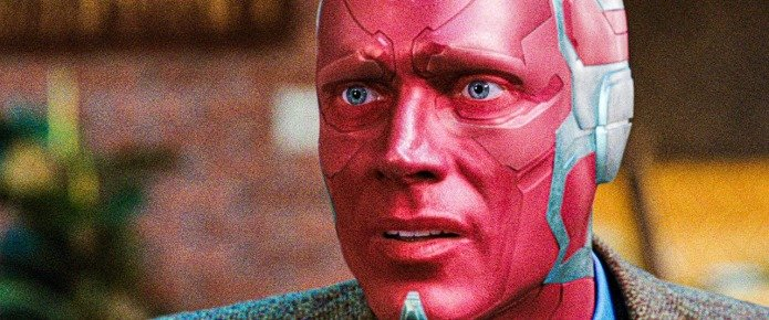 Paul Bettany Says WandaVision Still Has Another Secret Marvel Cameo Coming