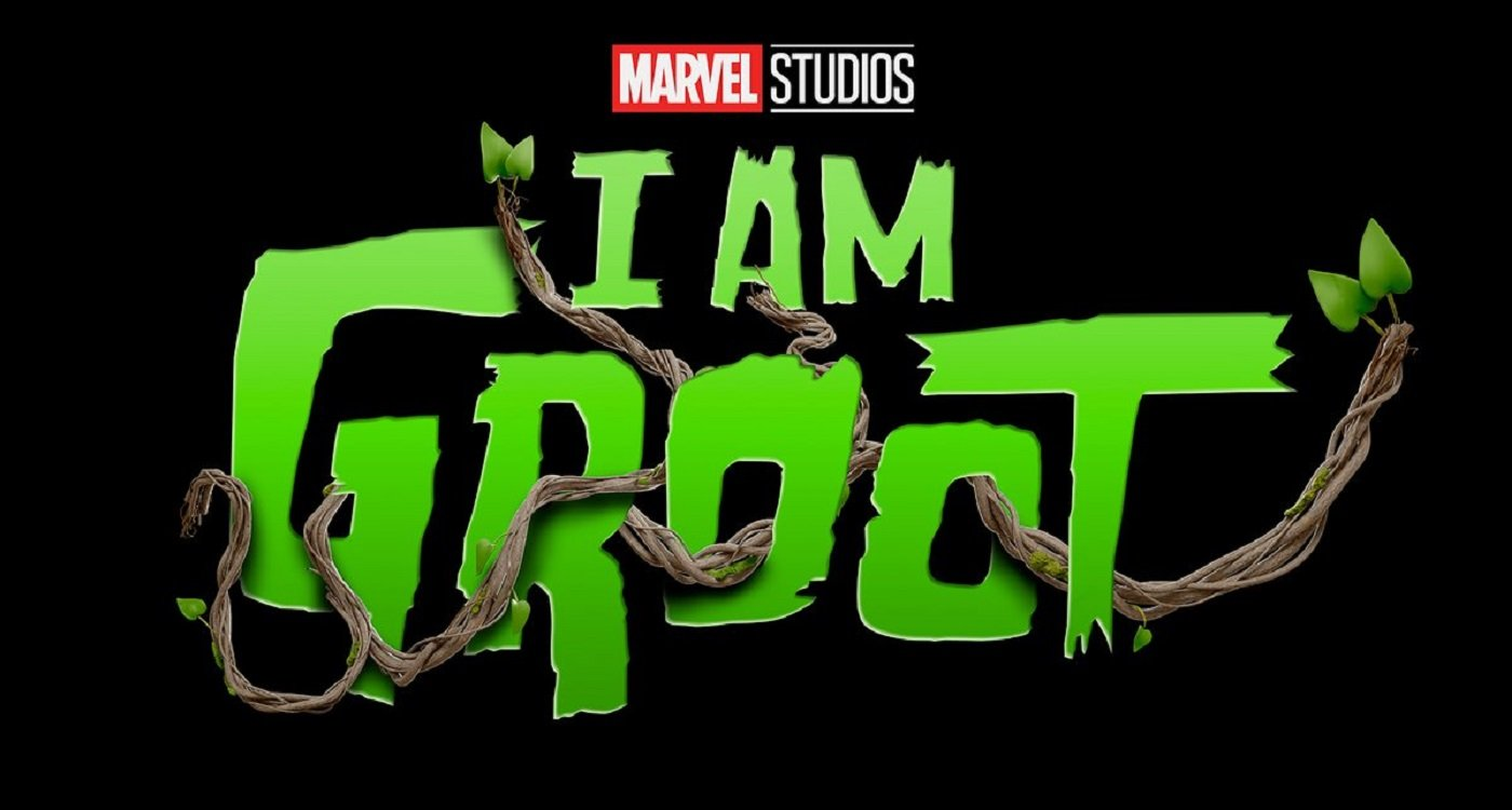 Baby Groot Spinoff I Am Groot Coming To Disney Plus