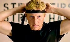Cobra Kai EP Says Season 4 Will Be Bigger Than Ever Before