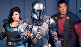 Mandalorian Video Game Reportedly In Development, Mando And Boba Fett Will Be Playable