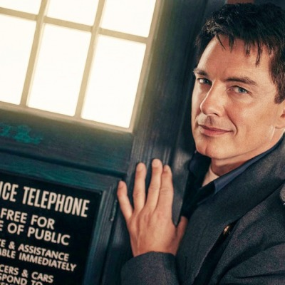 """Doctor Who """"Revolution Of The Daleks"""" Review"""