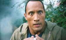 Richard Kelly Wants To Bring Dwayne Johnson Back For Southland Tales 2