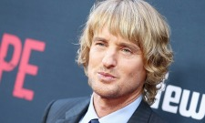 An Underrated Owen Wilson Movie Hits Netflix Next Month