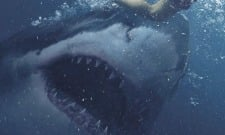 Watch: First Footage From This Summer's Next Big Shark Movie Great White