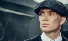 Cillian Murphy's Odds Of Being James Bond Increase Now That Peaky Blinders Is Ending