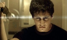 Richard Kelly Says James Cameron Encouraged Him To Work On A Donnie Darko Sequel