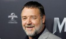 Russell Crowe Has The Most Popular Movie On All Streaming Platforms Right Now
