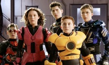 Spy Kids Reboot In Development, Robert Rodriguez To Direct