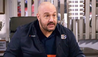 Watch: First Trailer For Kevin James' New Netflix Show