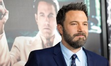 Ben Affleck Admits He Had To Completely Reinvent His Career To Remain Relevant