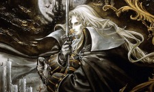 Castlevania Requiem Classics Compilation Is Getting A Limited Edition Physical Release
