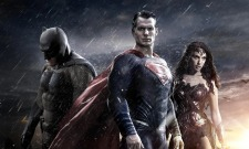 How Many DC Movies Are There?