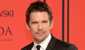 Here's How Ethan Hawke Could Look As The MCU's Dracula