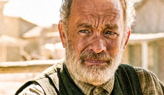 18 Movies Hit VOD This Weekend, Including Tom Hanks' New Film