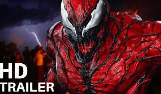 Watch: Venom: Let There Be Carnage Fan Trailer Brings Tom Holland's Spider-Man Into The Mix