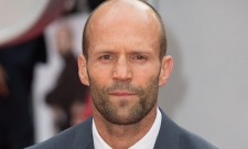 A Great Overlooked Jason Statham Movie Just Hit Netflix
