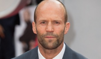 Netflix Users Freaking Out Over Jason Statham Movie That Was Just Added