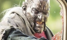 Jeepers Creepers 4 Coming This Fall, First Plot Details Revealed