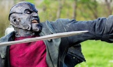 Jeepers Creepers 4 Is Reportedly Much Scarier Than Previous Films