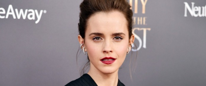 Emma Watson Reportedly In Talks To Return For Hermione Harry Potter Spinoff