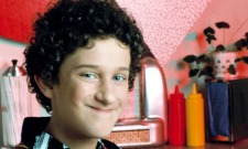 Saved By The Bell Star Dustin Diamond Dies At Age 44