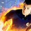 Chris Evans Rumored To Return As Human Torch In Doctor Strange 2